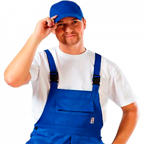 24 Hour Plumber in Alhambra